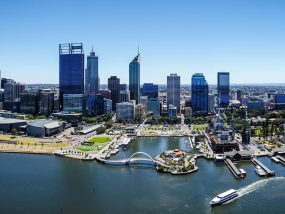 aerial-photography-perth